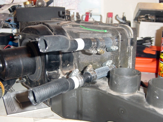 Heater 001 efi 5 0 install early bronco heater hose diagram at nearapp.co