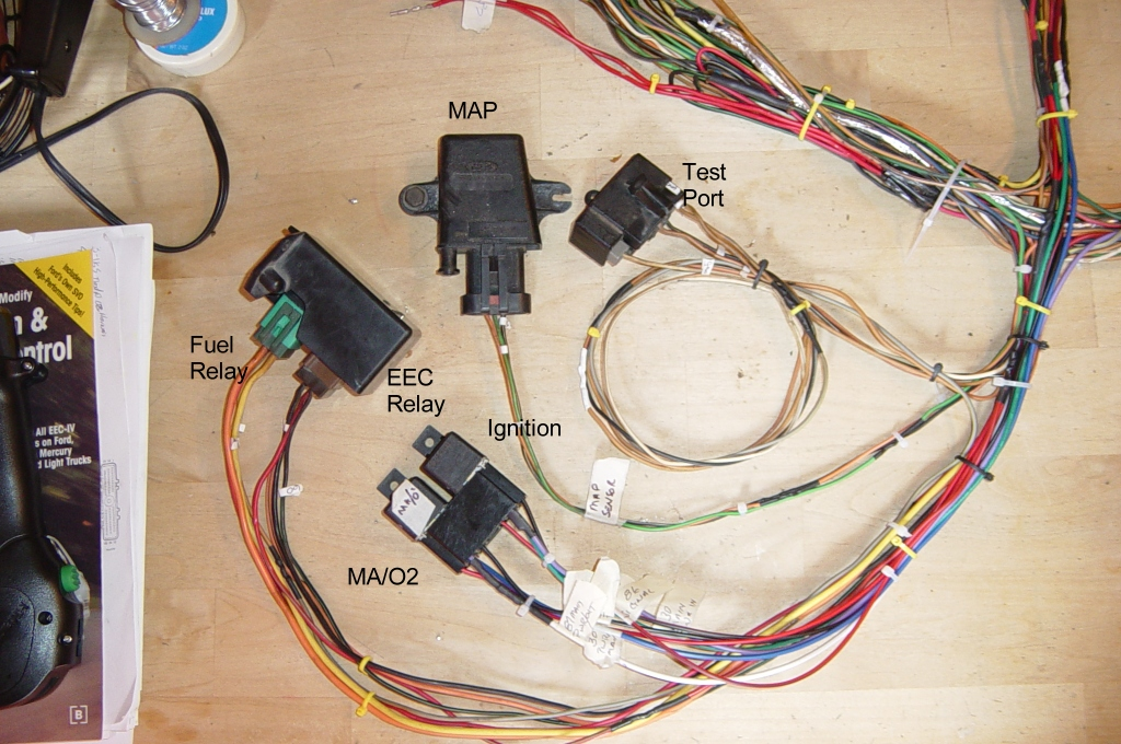 O moreover Pic X together with Help Wiring Up Push Start Button And Ign Switch Ford Truck Pertaining To Ignition Switch Wiring Diagram in addition Aircond besides Harness. on 1966 ford mustang ignition wiring diagram