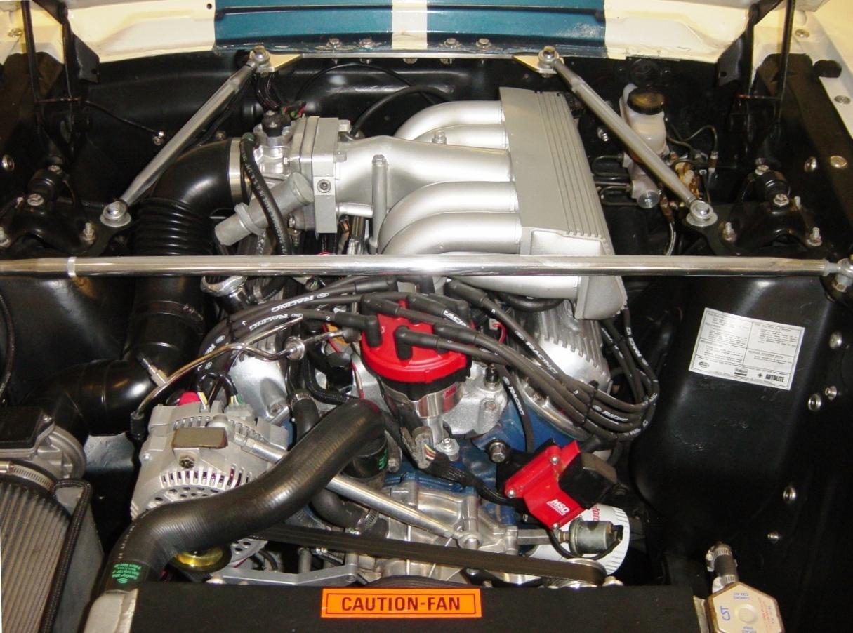 http://www.midnightdsigns.com/james/images/Underside/Motor-3G.JPG